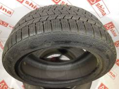 Continental ContiWinterContact TS 810 Sport, 225/45 R17