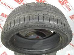 Continental ContiWinterContact TS 810 Sport, 245/45 R17