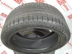 Continental ContiWinterContact TS 810 Sport. Зимние, без шипов, 30%