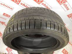Continental ContiWinterContact TS 810 Sport, 235/55 R17