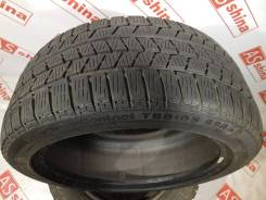 Continental ContiWinterContact TS 810 Sport, 245/50 R18