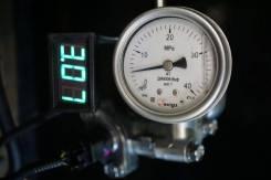 Датчик давления топлива Mitsubishi GDI 4G15 6G74 4G64 4G93 Тестирован!