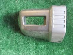 Продам КЛЫК на бампер Mitsubishi Pajero MINI правая