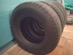 Kings Tire, 215/75R15