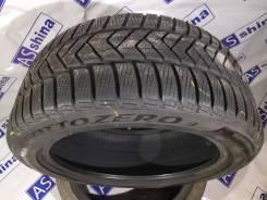 Pirelli Winter Sottozero 3, 235/45 R17