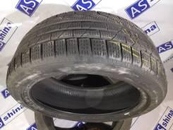 Pirelli W 210 Sottozero Serie II, 225/45 R18