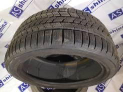 Pirelli Scorpion Ice&Snow, 275/40 R20