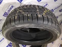 Continental ContiWinterContact TS 790, 215/50 R17