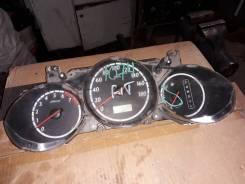 Спидометр Honda Fit