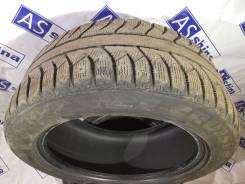 Bridgestone Ice Cruiser 7000, 255/50 R19