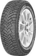 Michelin X-Ice North 4, 245/45 R17 99T