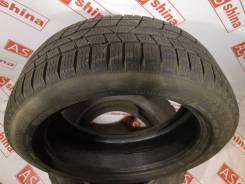 Continental ContiWinterContact TS 830 P, 205/50 R17