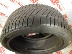 Continental ContiWinterContact TS 830 P, 225/40 R18