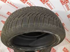 Dunlop SP Winter Sport 4D, 225/50 R17