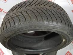 Goodyear UltraGrip. зимние, без шипов, б/у, износ 30 %
