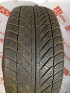 Goodyear UltraGrip, 255/50 R19