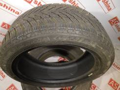 Goodyear UltraGrip, 205/50 R17