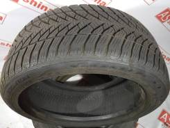 Goodyear UltraGrip, 225/50 R17