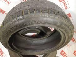 Pirelli W 240 Sottozero, 225/50 R17