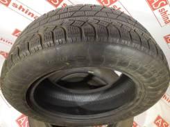 Pirelli W 240 Sottozero, 225/60 R17