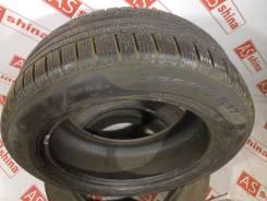 Pirelli W 240 Sottozero. зимние, без шипов, б/у, износ 30%