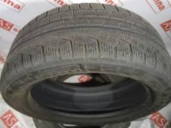 Pirelli W 240 Sottozero, 225/45 R17