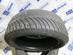 Goodyear Eagle Ultra Grip GW-3, 205/50 R17