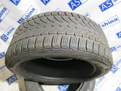 Bridgestone Blizzak LM-32, 225/50 R17