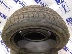 Nexen Winguard 231, 205/55 R16