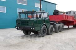 Tatra, 1982
