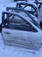 Дверь боковая. Nissan Cefiro, A32, HA32, PA32, WA32, WHA32, WPA32