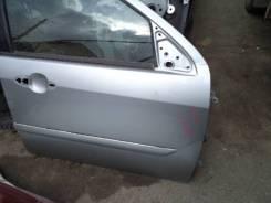 Дверь передняя правая Ford Focus1