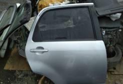 Ручка двери внутренняя. Toyota Rush, F700, J200, J200E, J210, J210E Daihatsu Be-Go, J200G, J210G