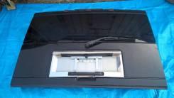 Дверь багажника. Hummer H2 L92, LQ4
