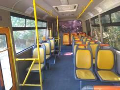 Higer. Продается автобус Хагер, 23 места