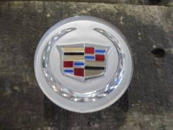 Колпак декор. легкосплавного диска Cadillac SRX 2003-2009; CTS 2008
