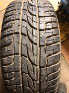 Pirelli Scorpion Zero, 285/60 R17