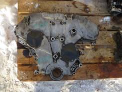 Лобовина двигателя VQ20DE Nissan Cefiro