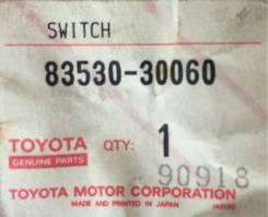 Датчик Toyota 83530-30060 v