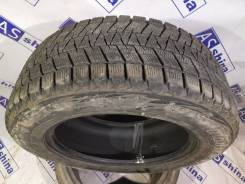 Bridgestone Blizzak DM-V1, 235/60 R17