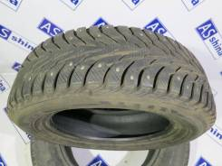 Yokohama Ice Guard, 185/65 R15