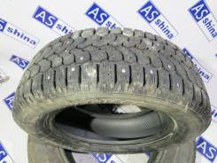 Yokohama Ice Guard, 175/65 R14