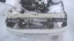 Рамка радиатора. Лада 2114 Самара, 2114 Лада 2113, 2113 Лада 2114, 2114