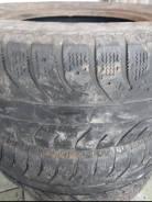 Bridgestone Ice Cruiser 7000, 205/65R15