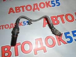 Датчик положения коленчатого вала Hyundai/Kia 39180-2B100