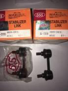 Стойка стабилизатора 555 SL2800