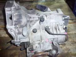 АКПП. Volkswagen Passat, 3B2, 3B3, 3B5, 3B6 Audi A4 Audi A6, 4B2, 4B5 1Z, ACK, ADP, ADR, AEB, AEG, AFB, AFH, AFN, AFY, AGE, AGZ, AHA, AHH, AHL, AHU, A...