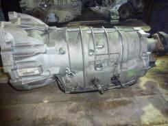 АКПП. BMW: X1, 1-Series, 3-Series, X3, Z4 N46B20