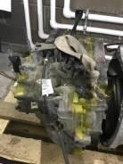 Автомат Honda Stream RN5