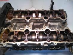 Головка блока цилиндров двигателя (ГБЦ) Citroen C5